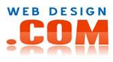 1design1 webdesign logo