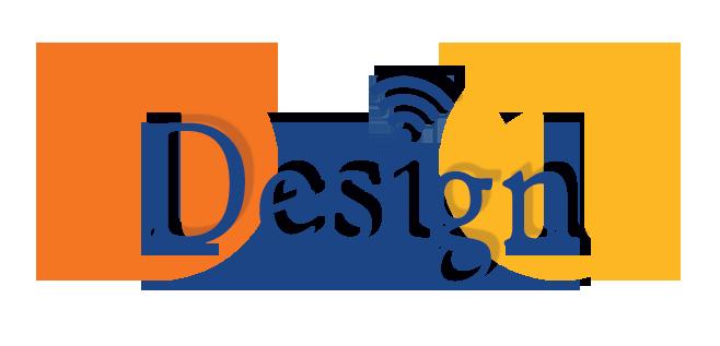 1design1 webdesign